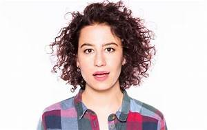 Intuition advice from Broad City's Ilana Glazer Well+Good