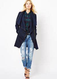 Лучшие и самые модные луки 2015 года. На сайте elle girl выкладываются каждый день свежие фото