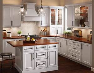 kitchen ideas kitchen design kitchen cabinets With what kind of paint to use on kitchen cabinets for american flag canvas wall art