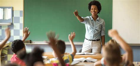 tips  keeping  teachers motivated chalk