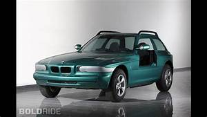 Bmw Z1 Prix : bmw z1 new model 1989 1991 bmw z1 roadster full scale clay model 1 photo 12 all bmw models ~ Gottalentnigeria.com Avis de Voitures