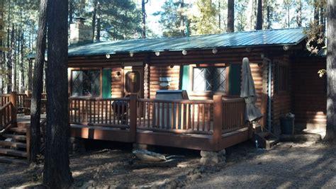 arizona cabin rentals white mountain cabin rental arizona cabin rentals