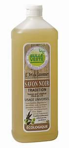 Laver Chien Savon Noir : nettoyer les linges jaunit et color s par accident ~ Melissatoandfro.com Idées de Décoration
