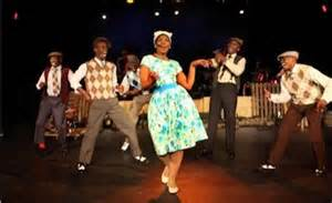 country themed wedding attire kwela bafana sophiatown shebeen theme