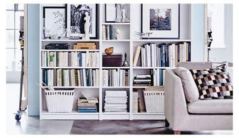 relooker meuble cuisine ikéa hack 6 idées pour customiser la bibliothèque