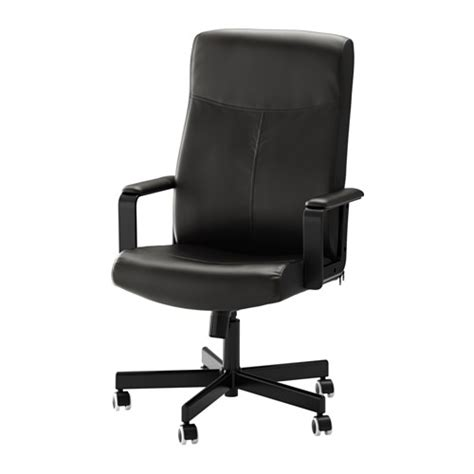 malkolm swivel chair brown malkolm swivel chair bomstad black ikea