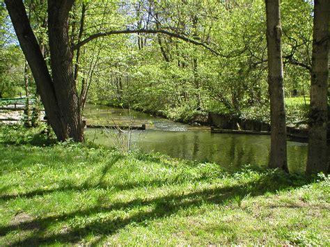 Englischer Garten Nördlicher Teil by Schwabinger Bucht Isarinsel Oberf 246 Hring Und Englischer