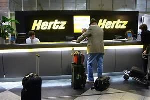 Hertz Autovermietung München : rger der woche unn tige zusatzversicherungen f r den mietwagen die welt ~ A.2002-acura-tl-radio.info Haus und Dekorationen