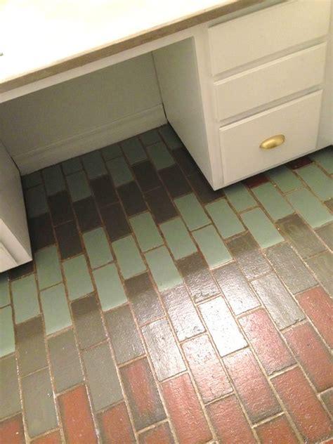 linoleum flooring johor top 28 linoleum flooring concrete laminate floor glue remover laplounge installing vinyl