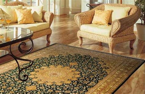New Living Room Colors by Oriental Interior Decorating In Azerbaijan Influenced By