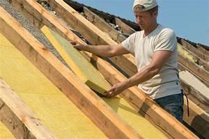 Aufbau Dämmung Dach : nachhaltigkeit informationen rund ums thema nachhaltiges ~ Whattoseeinmadrid.com Haus und Dekorationen