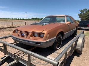 84 mustang gt - $800 | Cars & Trucks For Sale | Las Cruces, NM | Shoppok