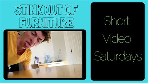 How To Get Cigarette Smell Out Of Upholstery by How To Get Cigarette Smell Out Of Furniture
