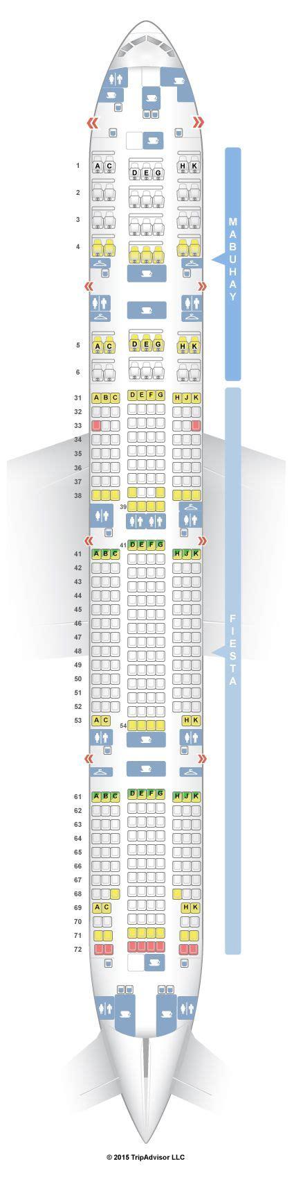 plan siege boeing 777 300er 25 best ideas about boeing 777 300er seating on