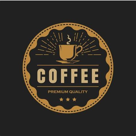 5 out of 5 stars (3) sale price $6.95 $ 6.95 $ 13.90 original price $13.90 (50% off) favorite add to. Coffee Shop Logo Vector - Download Free Vectors, Clipart ...