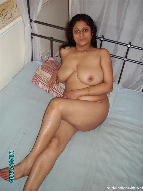 Nude Indian Aunty Nude Indian Girlsde Girls