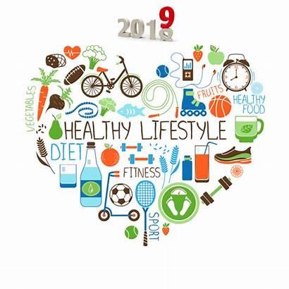 Wellness Employee Program Health Medical Five