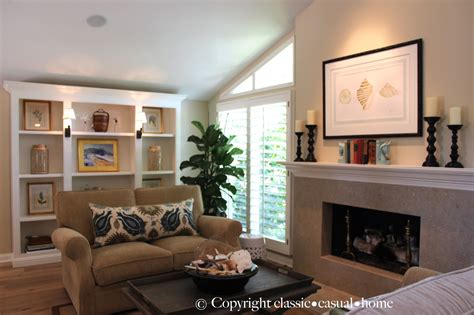 living room paint color ideas with furniture living