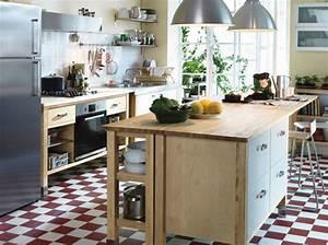 Prix Ilot Central Cuisine Ikea Cuisine En Image