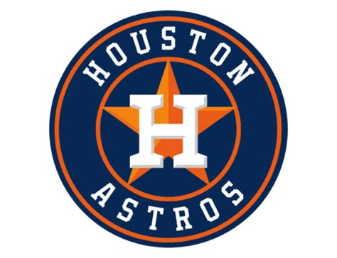 Houston Astros Logo, Astros Symbol, Meaning, History and