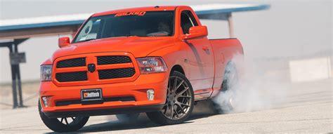 bt  store belltech sport trucks  muscle cars