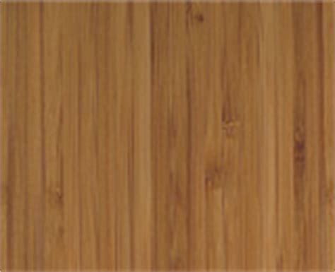 moso bamboo flooring uk moso bamboo flooring products bamboo plywood