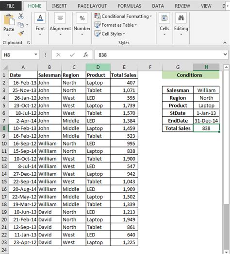 excel vba sum ranges excel vlookup with sum or