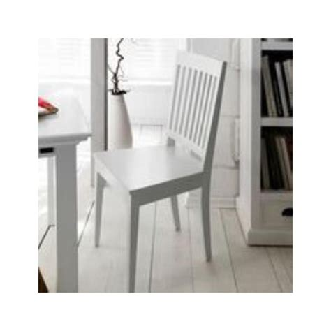 chaise pour table a manger table et chaises en bois blanc meilleures ventes