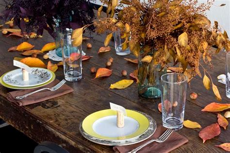 table decorations for january the green room interiors chattanooga tn interior decorator designer low cost and easy