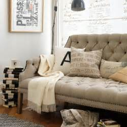 modern country living room ideas cosy modern living room creative living room ideas housetohome co uk