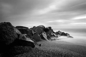 Black And White Photography  11 Tips And Stunning Pictures  U2013 7dayshop Blog