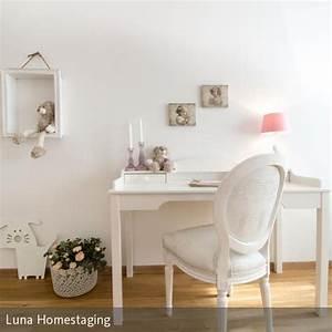 Sekretär Dänisches Bettenlager : 17 best ideas about schreibtisch antik on pinterest ~ Sanjose-hotels-ca.com Haus und Dekorationen