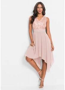 Standesamt Kleidung Damen : kleider in tollen designs und schnitten bonprix ~ Orissabook.com Haus und Dekorationen