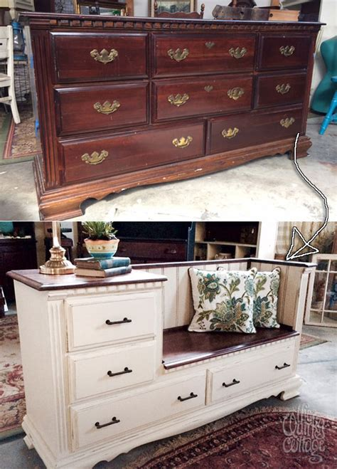 transform  furniture  fresh finds   home