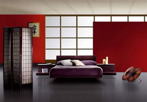 aesthetic cozy  wonderful modern bedroom interior