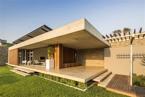 outdoor living house plans outdoor living house plan with beautiful interiors and