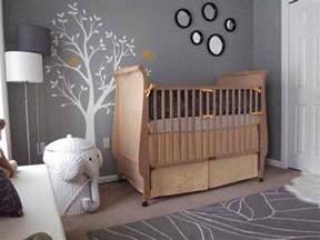 high bedroom decorating ideas 20 creative baby room ideas