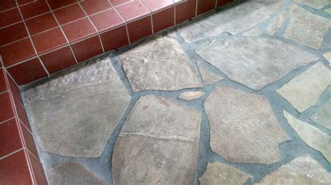 flagstone patio mortar joints mortar for flagstone great mortar for flagstone with mortar for flagstone elegant flagstone
