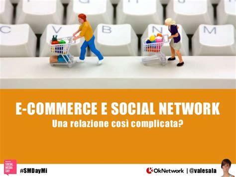 si e social microsoft i social media e l 39 e commerce e 39 vero che con i social