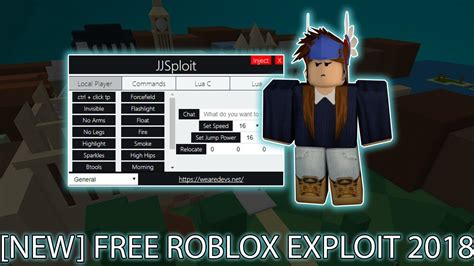 roblox chromebook exploits roblox promo codes coupons