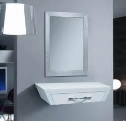 meuble d entr 233 e 35 id 233 es originales espace maison sympa