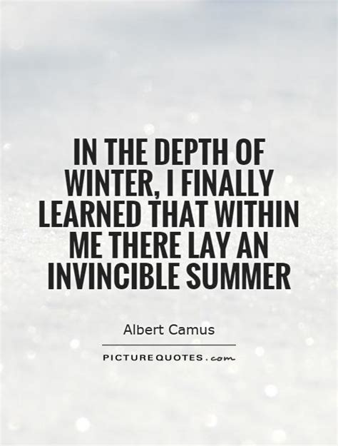 Winter Quotes  Winter Sayings  Winter Picture Quotes