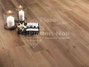 Fliesen In Holzdekor : holzoptik platten noll gmbh ~ Indierocktalk.com Haus und Dekorationen