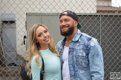 interview talking veganism mixed tag matches