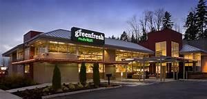 Greenfresh Market Grocery Store Design, Plan, Build by I