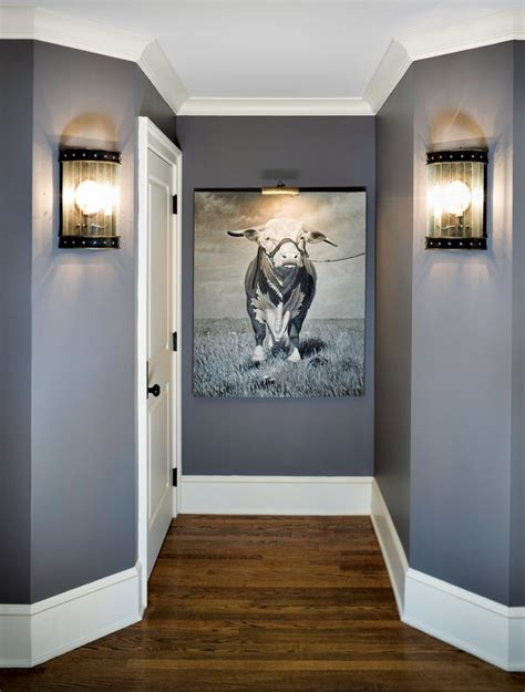 best 25 rustic colors ideas on rustic color