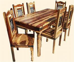Rosewood Dining Room Table And Chairs Best Dining Room