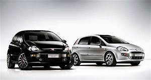 Fiat Punto Evo 2010 : fiat punto evo review 2010 ~ Maxctalentgroup.com Avis de Voitures