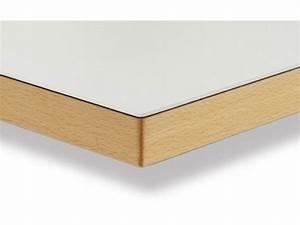 Linoleum Für Tischplatte : tischplatten jetzt bestellen modulor online shop ~ Markanthonyermac.com Haus und Dekorationen