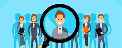 Recruitment Agency Hiring Services Hr Benefits Age